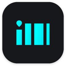 Мобильное приложение для записи на услуги